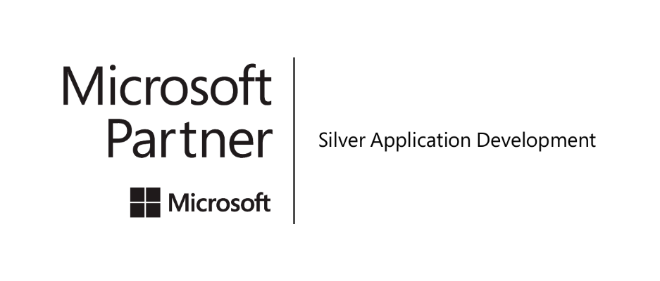 Void Pointer AB Microsoft Silver Partner
